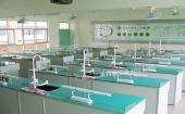 智慧实验室设备