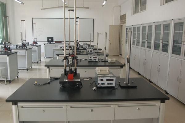 聚丙烯酰胺,聚合氯化铝,废水处理