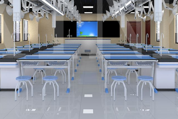 教学设备,多媒体教学设备