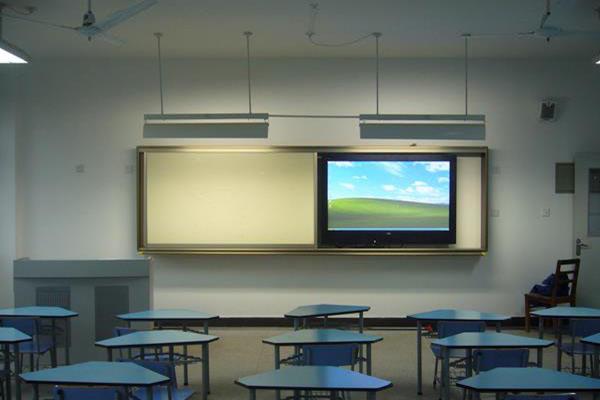 教学设备生产厂家