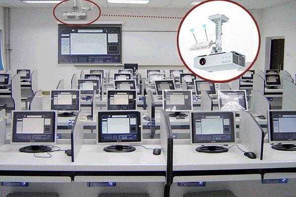 学校多媒体教学设备的运营系统怎样进行选择