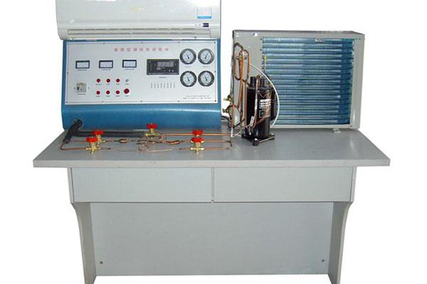 教学仪器设备