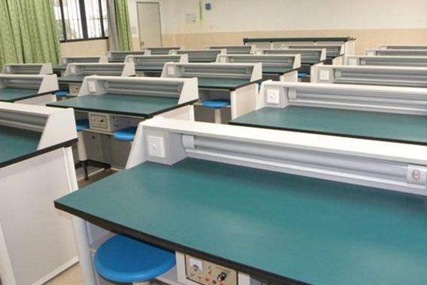 实验室教学设备