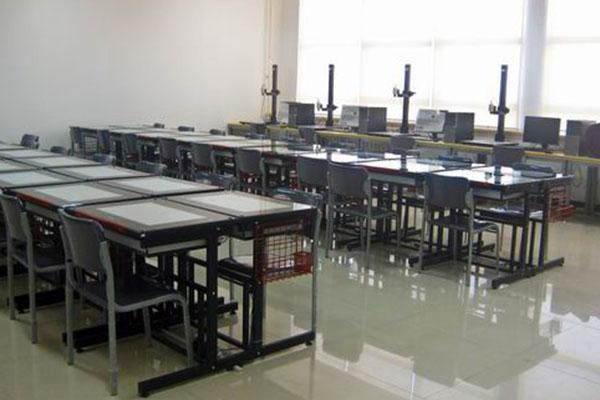 实验室教学设备购买前的准备工作以及需要注意的事项