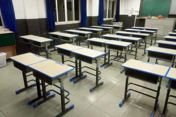 山东教学设备