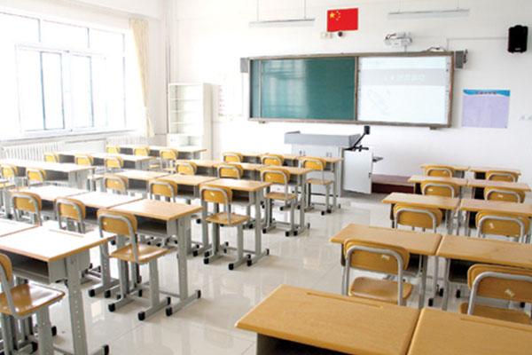山东教学设备在课堂中的作用