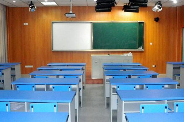 多媒体教学设备