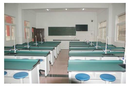教育部关于加强和改进中小学实验教学的意见