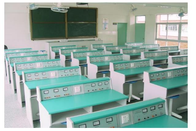 实验室教学设备厂家